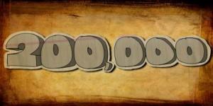 doodle-928-200000